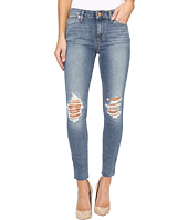 Joe's Jeans - Icon Ankle in Lydie