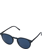 Oliver Peoples - Elias