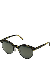 Oliver Peoples - Ezelle