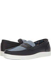 Ben Sherman - Payton Loafer