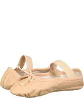 Bloch Kids - Dansoft (Toddler/Little Kid)