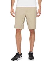 Ariat - Tek Airflow Shorts