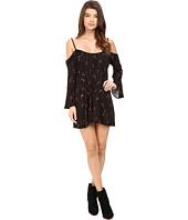Lucy Love - Hollie Dress
