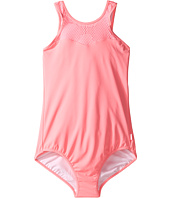 Seafolly Kids - Summer Essentials Racer One-Piece (Little Kids/Big Kids)