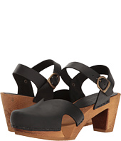 Sanita - Matrix Square Flex Sandal