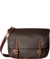 Fossil - Special Edition Artisan Messenger