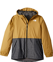 The North Face Kids - Warm Storm Jacket (Little Kids/Big Kids)