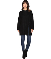 Brigitte Bailey - Layla Oversized Sweater