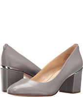 Nine West - Astor