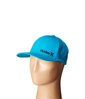 Hurley - Corp