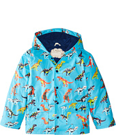 Hatley Kids - Roaring T-Rex Raincoat (Toddler/Little Kids/Big Kids)