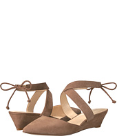 Nine West - Elira