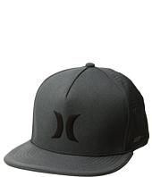 Hurley - Dri-Fit Icon