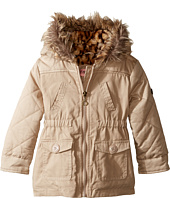 Urban Republic Kids - Cotton Twill Jacket (Infant/Toddler)