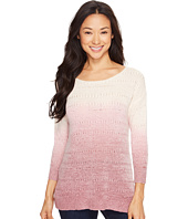 B Collection by Bobeau - Edna Pullover Sweater