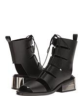 Shellys London - Crozet Sandal