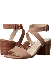 Nine West - Gondola
