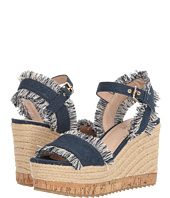Shellys London - Daphne Wedge