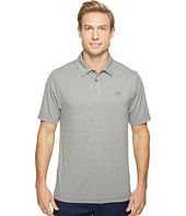 TravisMathew - Howver Polo Shirt