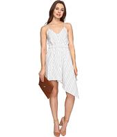 StyleStalker - Keira Mini Dress