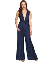 The Jetset Diaries - Iris Jumpsuit