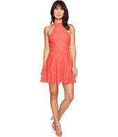 StyleStalker - Sabine A-Line Dress