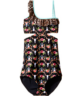 Bowie X James - Cococolada One-Piece (Toddler/Little Kids/Big Kids)