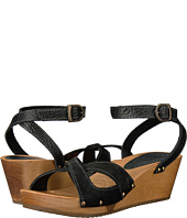 Sanita - Thalia Wedge Flex Sandal