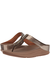 FitFlop - Fino Toe Post