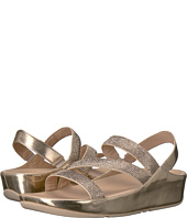 FitFlop - Crystall Z-Strap Sandal