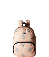 Roxy - Always Core Backpack