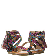 Steve Madden Kids - Tcrown (Toddler/Little Kid)