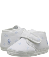 Polo Ralph Lauren Kids - Cozy (Infant/Toddler)