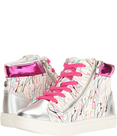 Steve Madden Kids - Jspritzr (Little Kid/Big Kid)