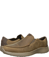 SKECHERS - Relaxed Fit Burst - Valid