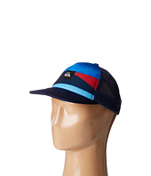 Quiksilver - Boardies Hat (Little Kids/Big Kids)