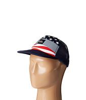 Quiksilver - Boardies Hat (Little Kids/Big Kids)