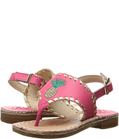 Jack Rogers - Little Miss Pineapple (Toddler/Little Kid)