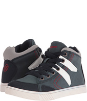 UNIONBAY Kids - Brody High Top Sneaker (Toddler/Little Kid/Big Kid)