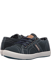 UNIONBAY Kids - Blake Sneaker (Toddler/Little Kid/Big Kid)