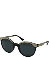 Versace - VE4330