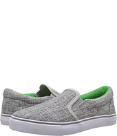 UNIONBAY Kids - Norma Slip-On (Toddler/Little Kid/Big Kid)