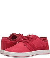 UNIONBAY Kids - Anson Sneaker (Toddler/Little Kid/Big Kid)