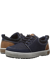 UNIONBAY Kids - Brinkley Sneaker (Toddler/Little Kid/Big Kid)