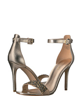 Nine West - Mana 11