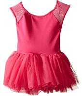 Bloch Kids - Starburst Tutu Dress (Toddler/Little Kids/Big Kids)