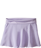 Bloch Kids - Starburst Skirt (Little Kids/Big Kids)