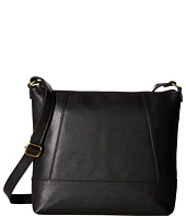 Fossil - Rae Medium Crossbody