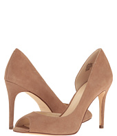 Nine West - Myron