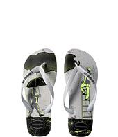 Havaianas - 4 Nite Flip Flops
